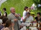 Lietuvos bendruomenių sąjungos sąskrydis 2012